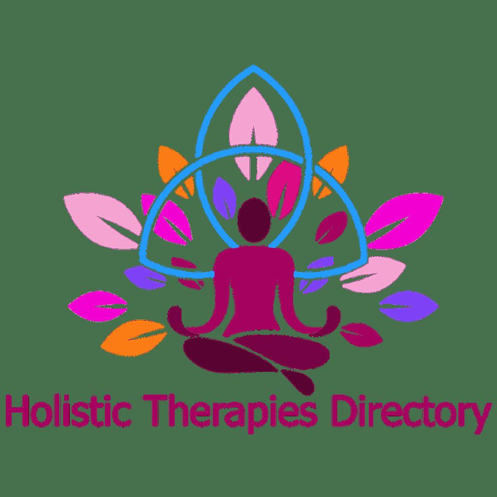 HTD_logo