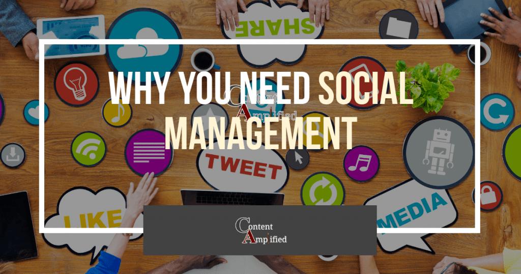 Social Media Management Pricing 2