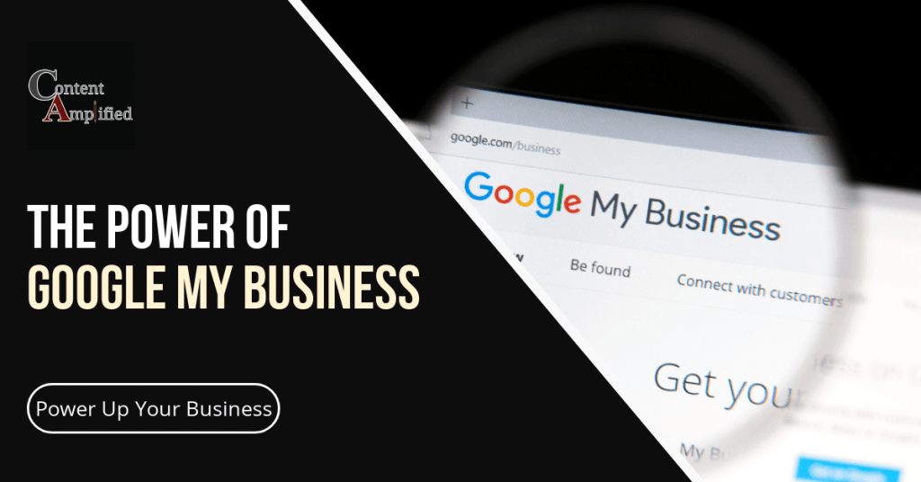 How to Use Google My Business Posts to Win Customers