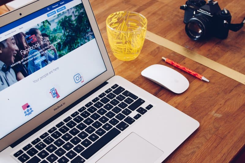 How Much Will Social Media Advertising Cost Your Business In 2020? 1