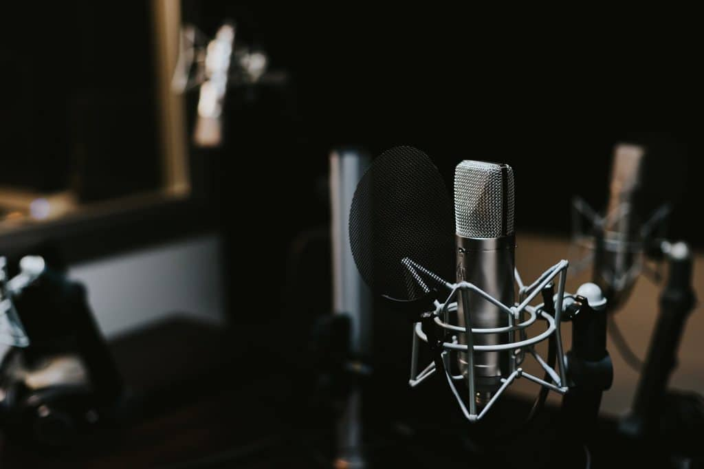 How To Start A Podcast Step By Step