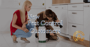 How To Get New Pest Control Customers?