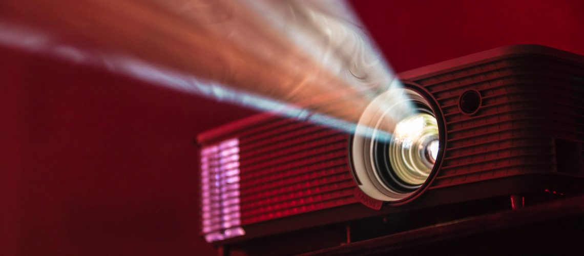 6 Things You Need to Know Before Buying a Mini Projector